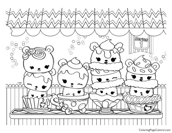 Coloring Page Central The 1 Website For Free Printable Coloring Pages